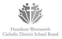 Hamilton-Wentworth Catholic District School Board